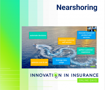 Nearshoring preview
