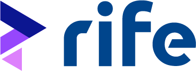 Rife logo