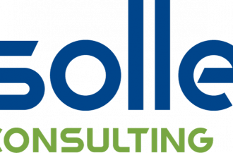 Sollers consulting logo JPG
