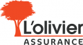 l'olivier logo